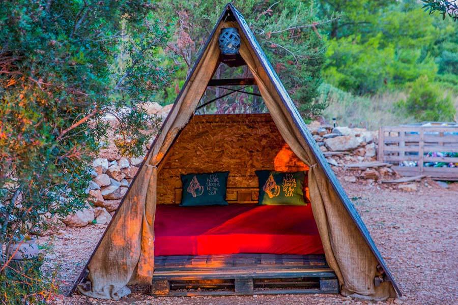 Beach hut binnenkantweb