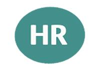 HR-Regine