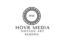 Hover Media