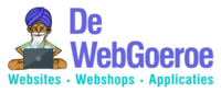 De WebGoeroe