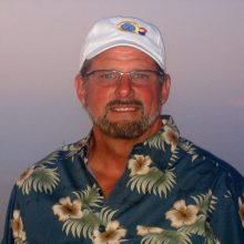 Jay Hafner