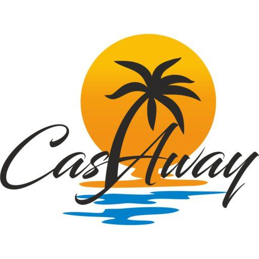 Logo Cast Away